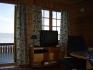 Ferienhaus 1 und 2 Frosta toller Fjordblick