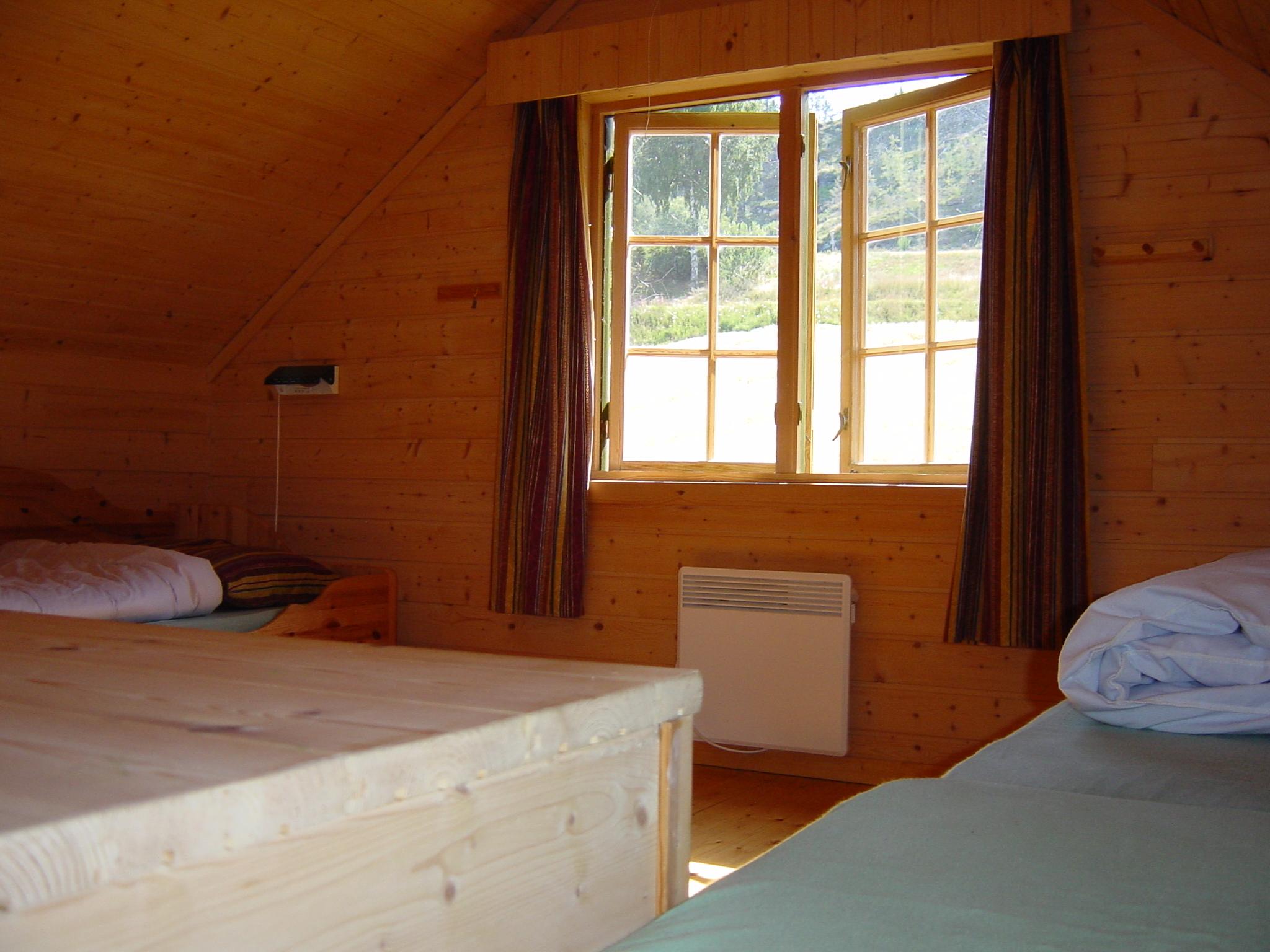 angelreisen nach mittelnorwegen region flatanger roan und hitra dintur angeln in norwegen. Black Bedroom Furniture Sets. Home Design Ideas