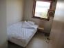 Meløy Haus Nesset Schlafzimmer