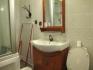 Meløy Haus Nesset Badezimmer