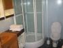 Haus Tømmervika Badezimmer