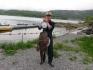 Seeteufel Helgeland Fjordferie