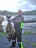 Helgeland gleich Buttland