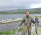 Steinbeisser Helgeland Fjordferie