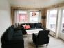 Helgeland Fjordferie 2: Wohnzimmer
