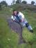 Higler Heilbutt 195 cm