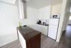 hillestad-hennes-new-first-floor-20150715-800_8857