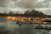 Hafen Hillestad