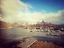 Hafen Hillestad Hennes