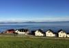 toller_Blick_Fjord