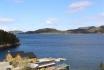 tolle Landschaft in Imarsundet