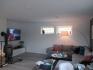 Imarsundet Wohnzimmer