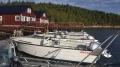 Oien Boote 620 Imarsundet