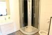 Imarsundet Badezimmer