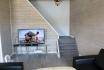 Imarsundet TV Satelite mit deutschen Programmen