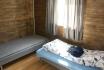 Imarsundet eines der 6 Schlafzimmer - 4 davon mit Einzelbetten