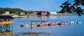 Bootshafen Roan