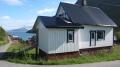 Karhamn Ferienhaus