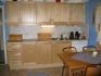 Küche Karstua