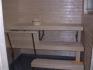 Koppangen Ferienhaus Nr. 1 und 2. Sauna zum Entspannen
