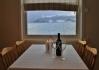 toller Aubslick auf den Fjord