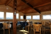 Kvaenangen Adventure  Pub (6)