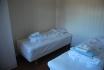 Kvaroy-bedroomDBLa