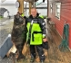 Heilbutt165cm 45kg-Larseng