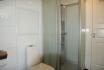 Larseng Appartement: Badezimmer