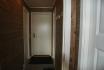 Larseng Appartement: Flur