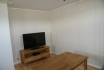 Ferienhaus Nr. 1: Flachbild TV