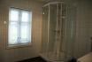 Larseng Kystferie Haus 2: Badezimmer