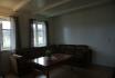 Larseng Kystferie Haus 2: Wohnzimmer