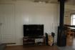 Larseng Kystferie Haus 2: LCD TV