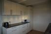 Larseng Kystferie Haus 2: Küchenbereich