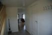 Larseng Kystferie Haus 2: Eingang