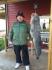 Butt 16 kg Larseng Thomas - Kopie