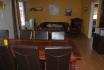Lauksletta Appartement 1: Wohnbereich