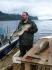 fischereiliches Potenzial in Norwegen