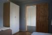 Lauksundet: Schlafzimmer