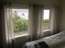 Lavan neues Haus Schlafzimmer
