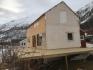 Lavan Haus neu