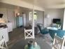 Lavan Wohnzimmer neues Haus