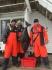 Leka Brygge Heilbutt 22kg
