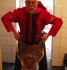 24kg-Seeteufel-Leka-Brygge