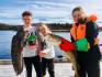 Leka Brygge Happy Kids