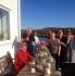 Angelurlaub in Leka Brygge