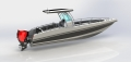 hemming-boat-kaasboll01