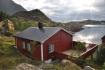 toller Fjordblick