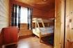 Lofoten Trollfjorden: Schlafzimmer